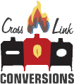Cross Link Conversions